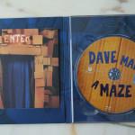 Dave_made_a_maze_bySascha74-14