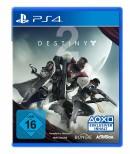 Expert.de + Lokal: Destiny 2 [PS4] und Call of Duty: Infinite Warefare [PS4] für je 1,99€