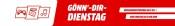 MediaMarkt.de: Gönn dir Dienstag mit u.a. Jurassic Park Collection 1-4 Blu-ray für 17,99€