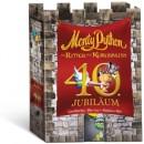 Alphamovies.de: Neue Angebote, u.a. Die Ritter der Kokosnuss 40th Anniversary Edition für 11,94€ + VSK