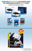 Müller: Sony PlayStation Classic für 19,99€