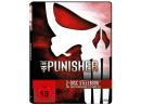 Saturn.de: The Punisher SteelBook Exklusiv [Blu-ray] für 8,99€