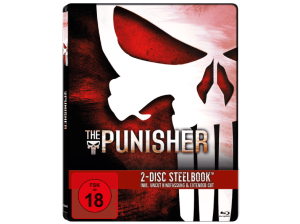 Punisher fee_786_587_png