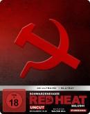 [Vorbestellung] Media-Dealer.de: Red Heat (Steelbook) [4K UHD + Blu-ray] 23,97€ + VSK