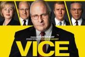 Amazon & iTunes: Vice – Der zweite Mann [dt./OV] (HD) für 1,99€ leihen