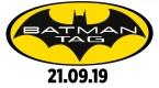 [Vorankündigung] paninishop.de: Gratis Comic zum Batman-Tag am 21.09.2019