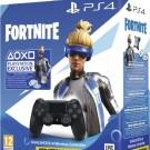 Gamestop.de: PS4 Dualshock Controller Fortnite Neo Versa Bundle für 49,99€ oder  PlayStation Classic mini für 19,99€