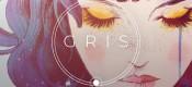 Steam & Nintendo Store: GRIS [Switch & PC] für je 10,19€