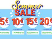 Medimops.de: Sommer Sale mit Gutscheinen bis zu 20€ ab 100€ MBW (gültig bis 21.08.2019)