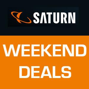 saturn-weekend-deals-sq