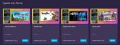 """Twitch Prime: """"Kostenlose"""" Games im August mit z.B. Wonder Boy oder Mable & The Wood (gültig bis 03.09.2019)"""