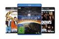 Amazon.de: Sommer-Schluss-Angebote mit reduzierten 3D & 4K Filmen