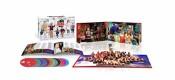 [Vorbestellung] Amazon.de: The Big Bang Theory S1-12 Ultimate Collector's Edition für 229,99€ inkl. VSK