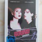 Bound-Mediabook_bySascha74-01