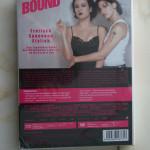 Bound-Mediabook_bySascha74-02