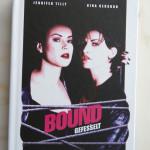 Bound-Mediabook_bySascha74-03