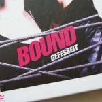 Bound-Mediabook_bySascha74-07
