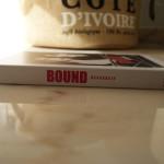 Bound-Mediabook_bySascha74-12