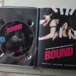 Bound-Mediabook_bySascha74-14