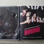 Bound-Mediabook_bySascha74-15