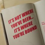 Bound-Mediabook_bySascha74-18