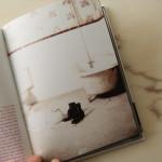 Bound-Mediabook_bySascha74-22
