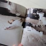 Bound-Mediabook_bySascha74-23