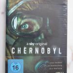 ChernobylMediabook_bySascha74-01