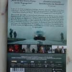 ChernobylMediabook_bySascha74-02