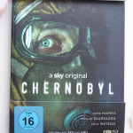ChernobylMediabook_bySascha74-03