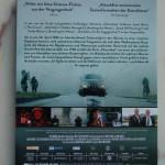 ChernobylMediabook_bySascha74-04