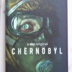 ChernobylMediabook_bySascha74-05