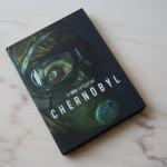 ChernobylMediabook_bySascha74-06