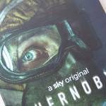 ChernobylMediabook_bySascha74-07
