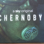 ChernobylMediabook_bySascha74-08