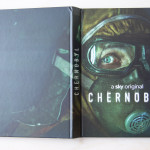 ChernobylMediabook_bySascha74-13