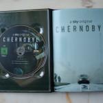 ChernobylMediabook_bySascha74-14