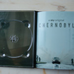 ChernobylMediabook_bySascha74-15