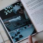 ChernobylMediabook_bySascha74-18