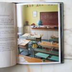 ChernobylMediabook_bySascha74-19
