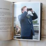 ChernobylMediabook_bySascha74-20