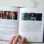 ChernobylMediabook_bySascha74-21