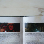 ChernobylMediabook_bySascha74-22