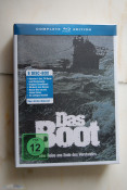 [Fotos] Das Boot – Complete Edition