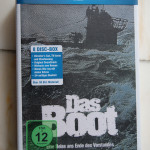 Das-Boot-Complete_bySascha74-01