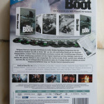 Das-Boot-Complete_bySascha74-02