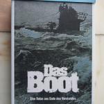 Das-Boot-Complete_bySascha74-04