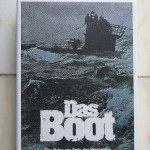 Das-Boot-Complete_bySascha74-06