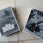 Das-Boot-Complete_bySascha74-08