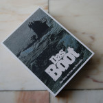 Das-Boot-Complete_bySascha74-09